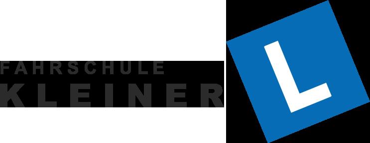 Logo Fahrschule Kleiner Neuenhof