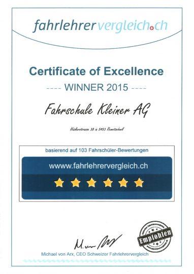 thumbnail of fahrschule_kleiner_fahrlehrervergleich_gewinner_2015