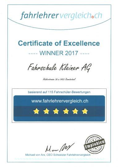 thumbnail of fahrschule_kleiner_fahrlehrervergleich_gewinner_2017