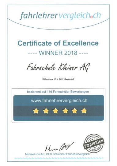 thumbnail of fahrschule_kleiner_fahrlehrervergleich_gewinner_2018