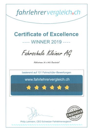 thumbnail of fahrschule_kleiner_fahrlehrervergleich_gewinner_2019