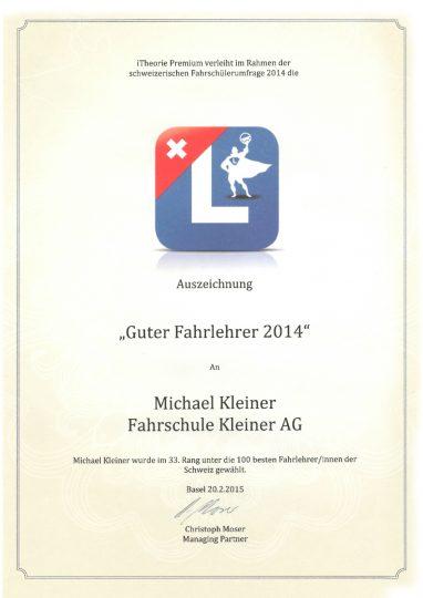 thumbnail of fahrschule_kleiner_itheorie_sehr_guter_fahrlehrer_2014