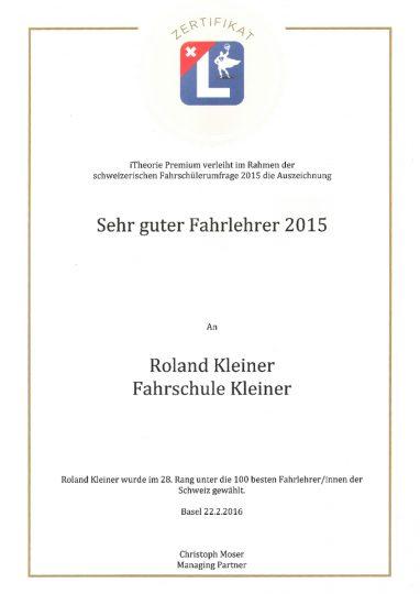 thumbnail of fahrschule_kleiner_itheorie_sehr_guter_fahrlehrer_2015