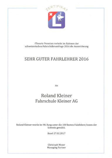 thumbnail of fahrschule_kleiner_itheorie_sehr_guter_fahrlehrer_2016