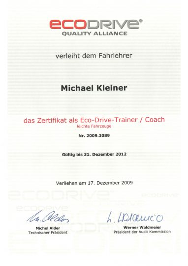 thumbnail of michael_kleiner_zertifikat_eco_drive_trainer