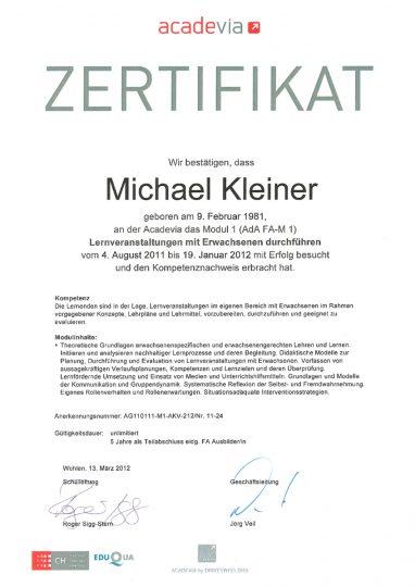 thumbnail of michael_kleiner_zertifikat_lernveranstaltung_mit_erwachsenen