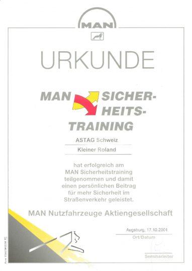 thumbnail of roland_kleiner_astag_man_sicherheitstraining