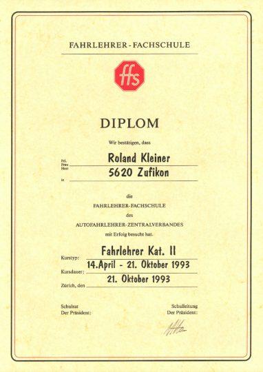 thumbnail of roland_kleiner_diplom_fahrlehrer_kat_2