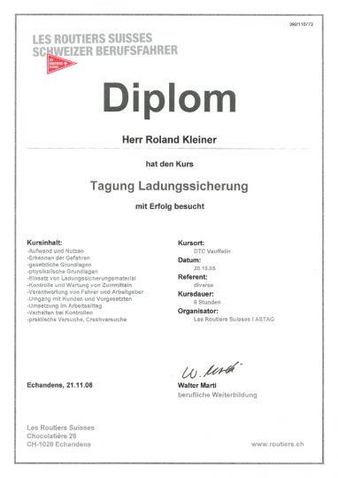 thumbnail of roland_kleiner_diplom_tagung_ladungssicherung