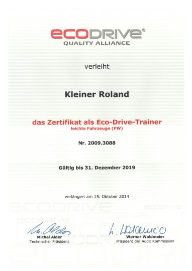 thumbnail of roland_kleiner_zertifikat_eco_drive_trainer
