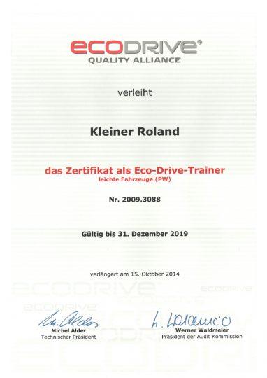 thumbnail of roland_kleiner_zertifikat_eco_drive_trainer